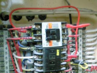 オーブン修理!_e0206549_972672.jpg