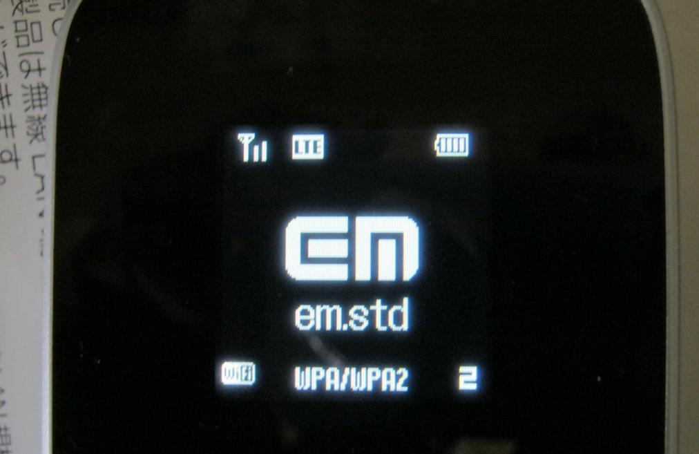 e0010650_1622261.jpg