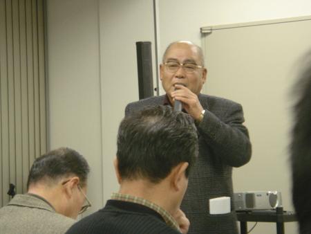 講習会「より安全な森林ボランティア作業のために」     in  大阪YMCA会館_c0108460_1749322.jpg