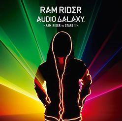 出演します!RAM RIDERアルバムリリースライヴ!_d0032862_1223513.jpg