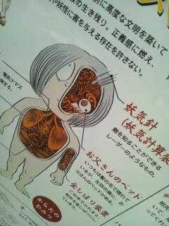 深大寺&鬼太郎茶屋_f0043963_20411896.jpg