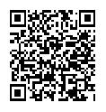 c0248067_16525865.jpg