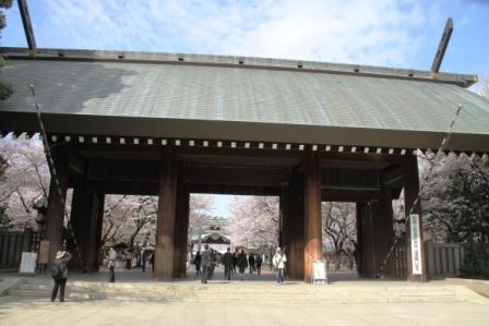 靖国神社_a0117168_920254.jpg