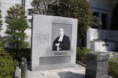 靖国神社_a0117168_9205132.jpg