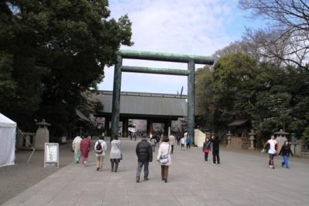 靖国神社_a0117168_920639.jpg