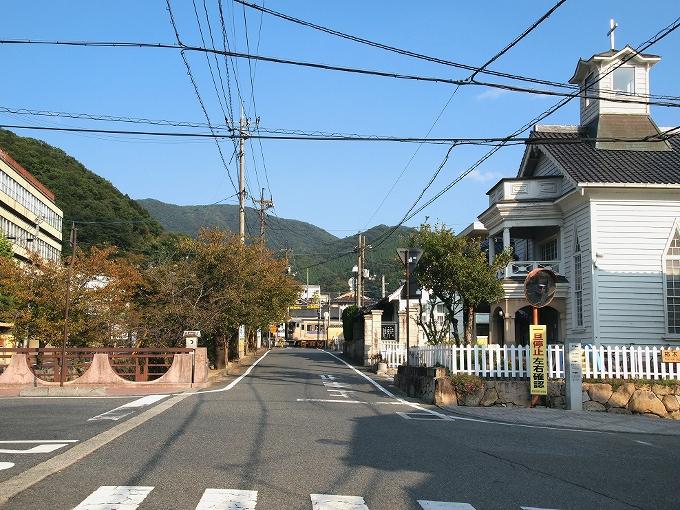日本基督教団高梁教会_f0116479_20551042.jpg