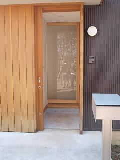 「15坪の家」 見学(1)_f0059988_17274362.jpg