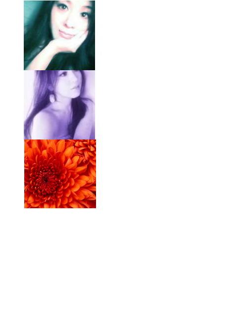 f0210490_1561937.jpg