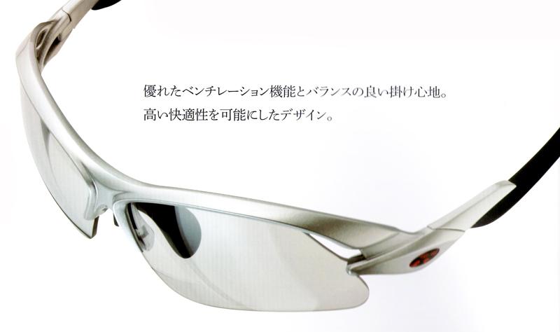 OGK KABUTO新作サイクル専用アイウェアMD(エムディー)入荷!_c0003493_15173281.jpg
