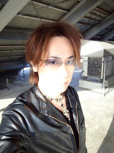 OGK KABUTO新作サイクル専用アイウェアMD(エムディー)入荷!_c0003493_17253899.jpg