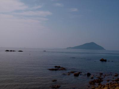 糸島_f0232994_13544737.jpg
