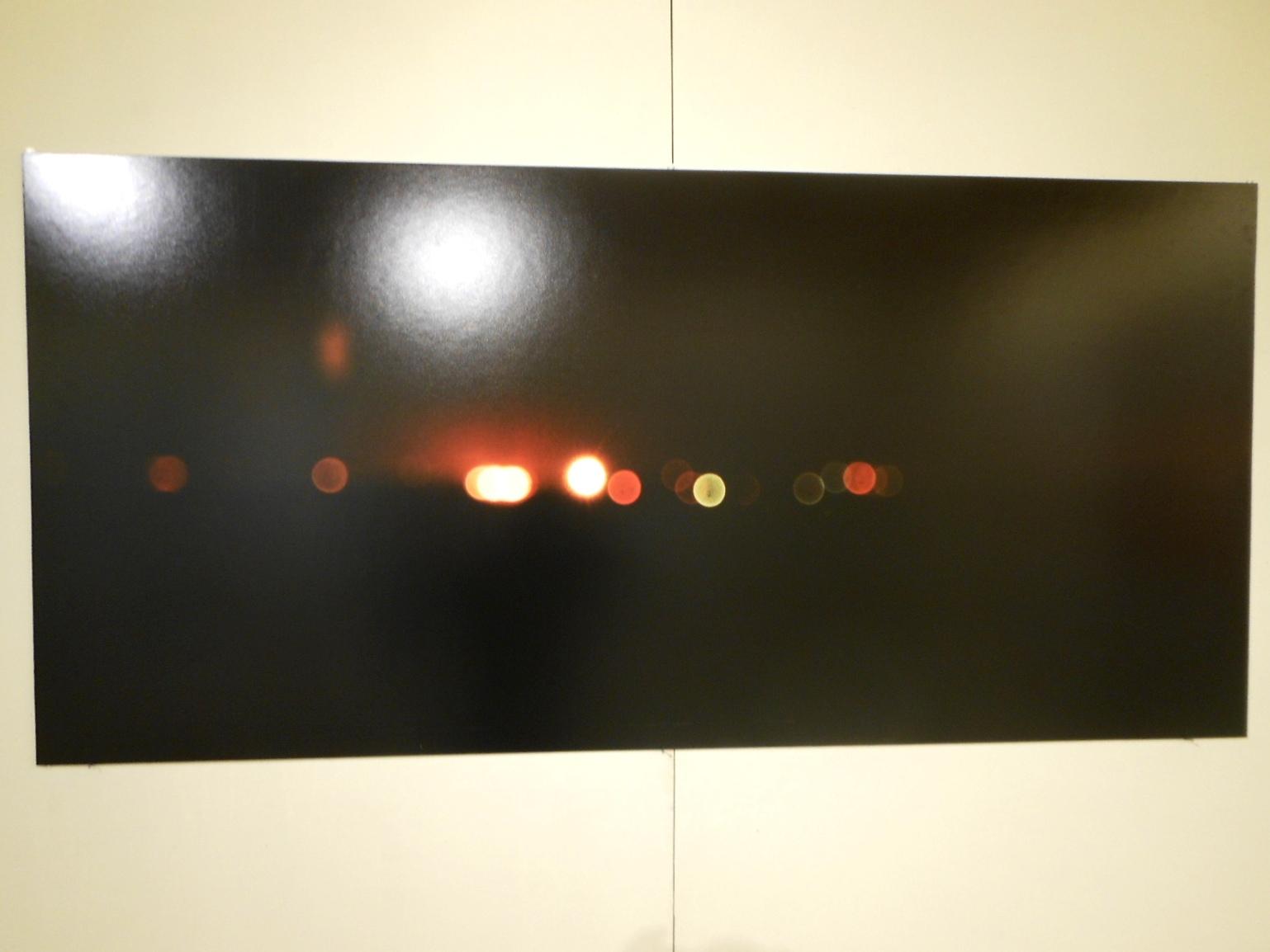 1702)「札幌市立大学 写真・映像部「SEED」 -拡張する視覚-(4人展)」アイボリー 4月11日(木)~4月15日(日)_f0126829_2262748.jpg