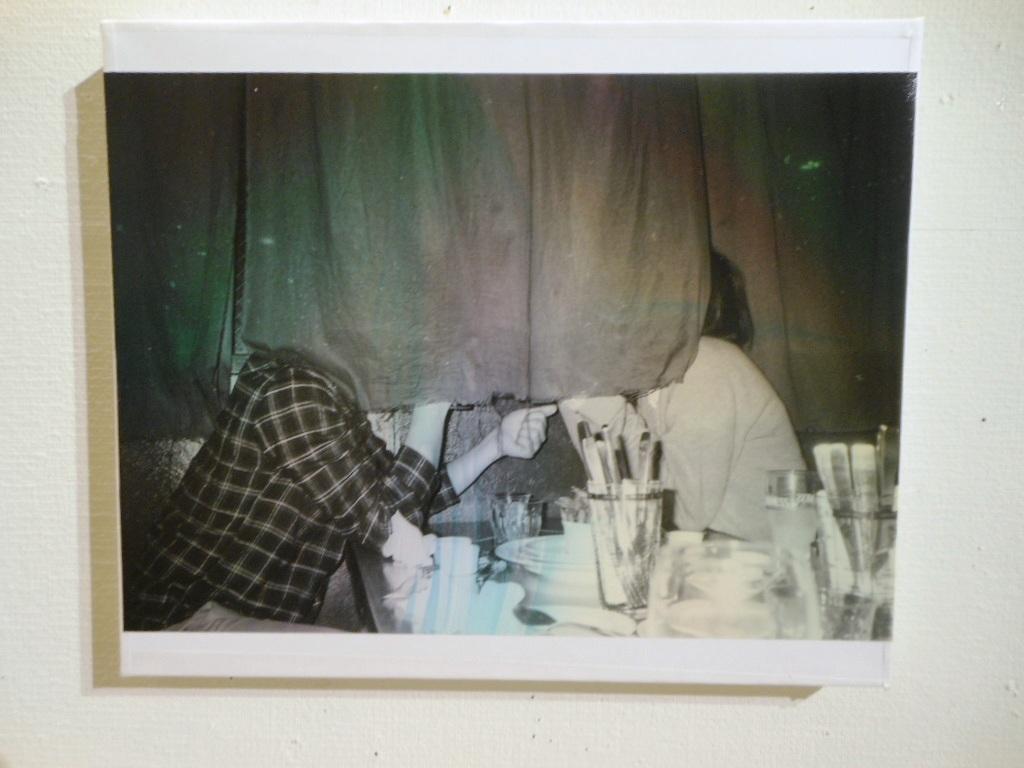 1702)「札幌市立大学 写真・映像部「SEED」 -拡張する視覚-(4人展)」アイボリー 4月11日(木)~4月15日(日)_f0126829_23225755.jpg