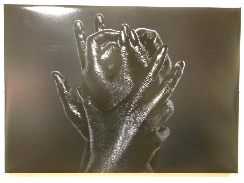 1702)「札幌市立大学 写真・映像部「SEED」 -拡張する視覚-(4人展)」アイボリー 4月11日(木)~4月15日(日)_f0126829_2343018.jpg