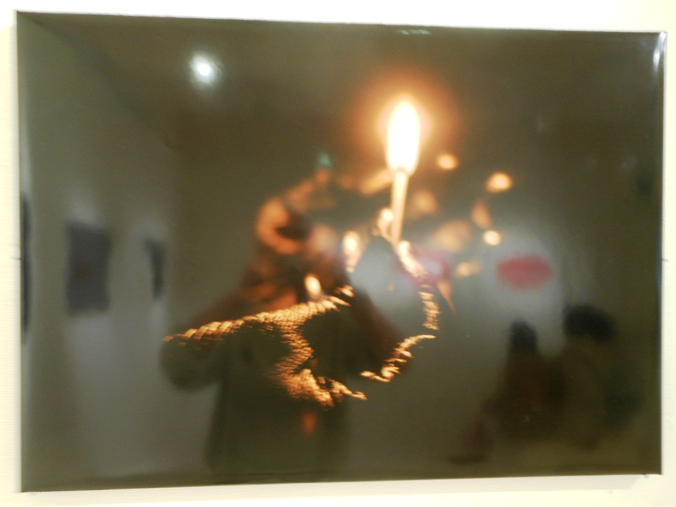 1702)「札幌市立大学 写真・映像部「SEED」 -拡張する視覚-(4人展)」アイボリー 4月11日(木)~4月15日(日)_f0126829_235488.jpg