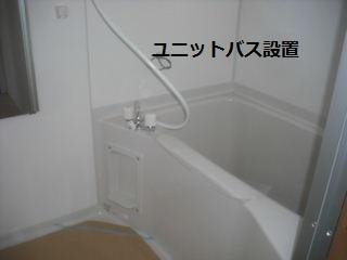 f0031037_18412679.jpg