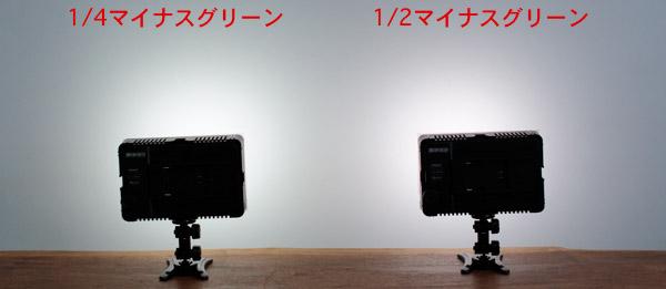 b0171364_1141551.jpg