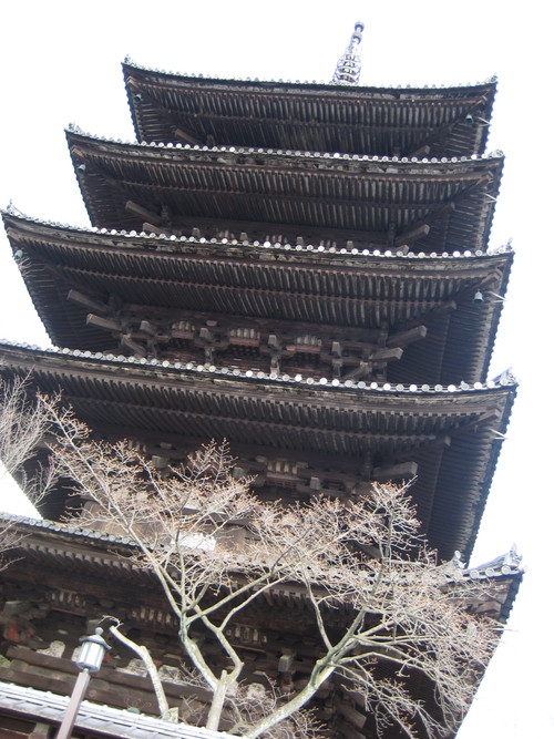 京都に行ってきました☆_f0206271_17571328.jpg
