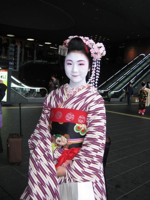 京都に行ってきました☆_f0206271_182269.jpg