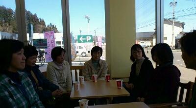 本荘地区定例会_f0210571_1139188.jpg