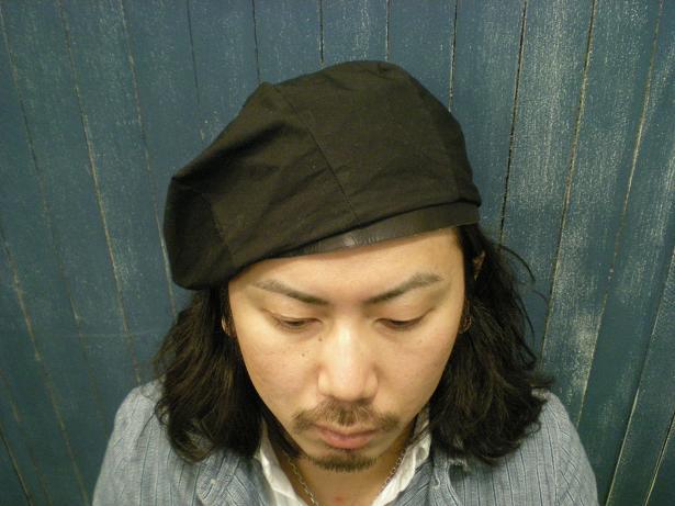 MC CAP_d0160378_1828226.jpg