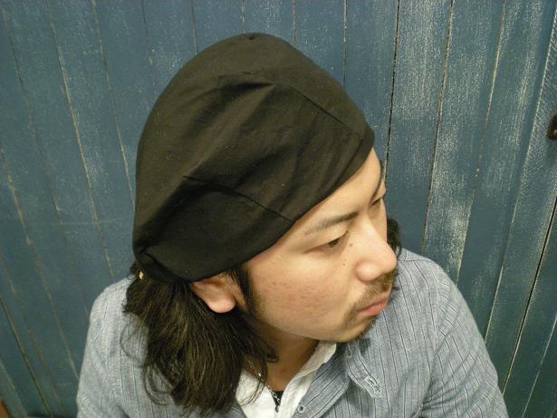 MC CAP_d0160378_18283350.jpg
