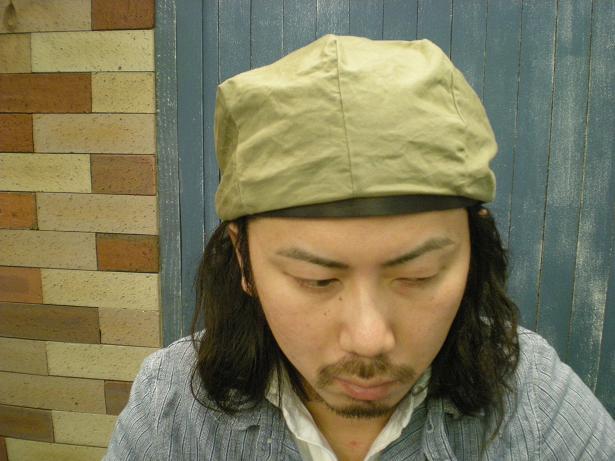 MC CAP_d0160378_18285836.jpg