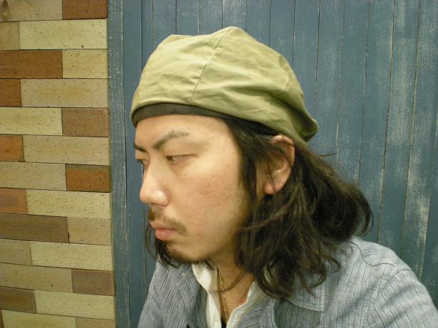 MC CAP_d0160378_1829614.jpg