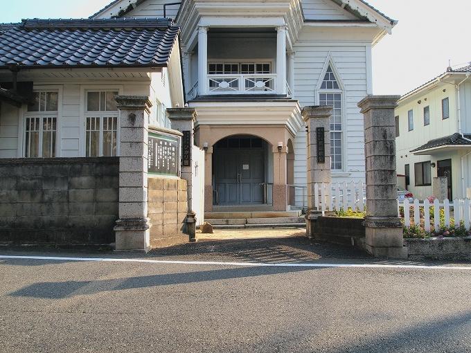日本基督教団高梁教会_f0116479_1242739.jpg