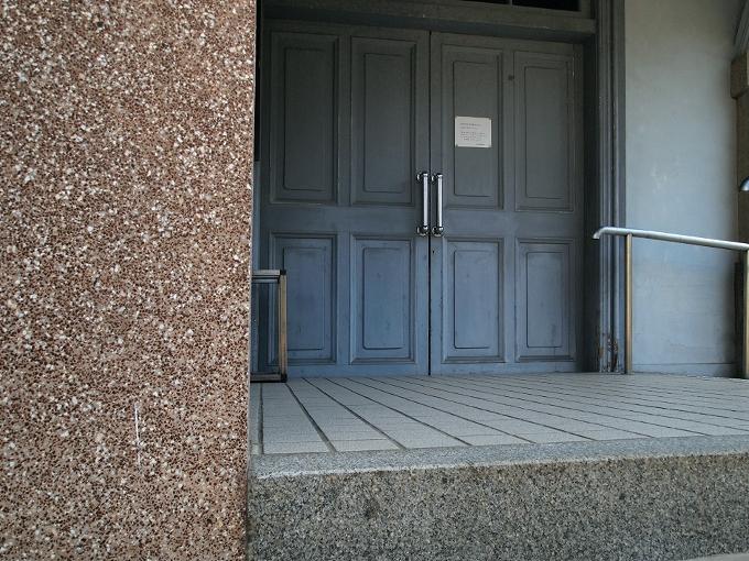 日本基督教団高梁教会_f0116479_1263728.jpg