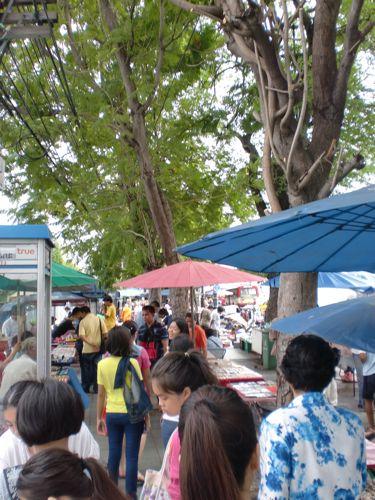 旅日記 バンコク JUL2011 003 観光 王宮とカオサン_f0059796_029531.jpg
