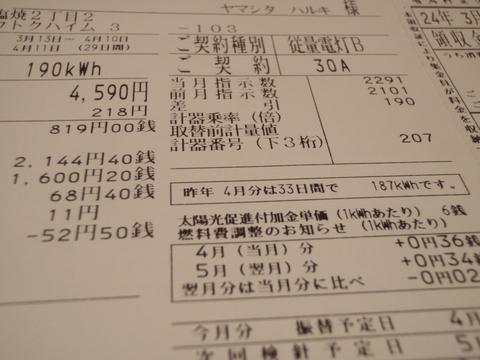 「2012年4月の電気使用量」(@東京電力)_f0064203_8492282.jpg