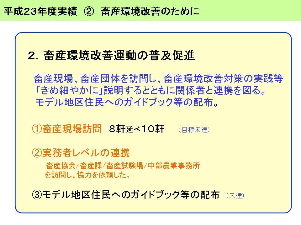 c0244404_13455283.jpg