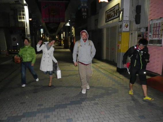 12.04.07(土) チンタで酔う_a0062810_15295417.jpg