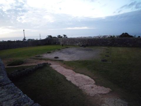 沖縄の世界遺産_b0176010_1413528.jpg