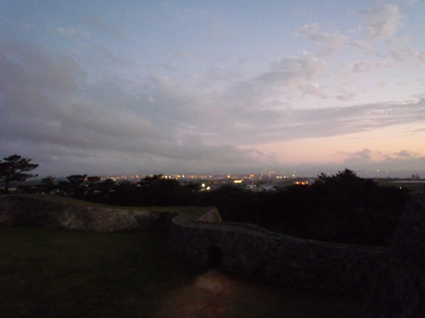 沖縄の世界遺産_b0176010_142542.jpg