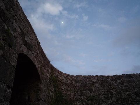 沖縄の世界遺産_b0176010_149585.jpg