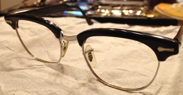 4月14日(土)入荷!EYE WEAR!眼鏡!入荷します。_c0144020_13512535.jpg