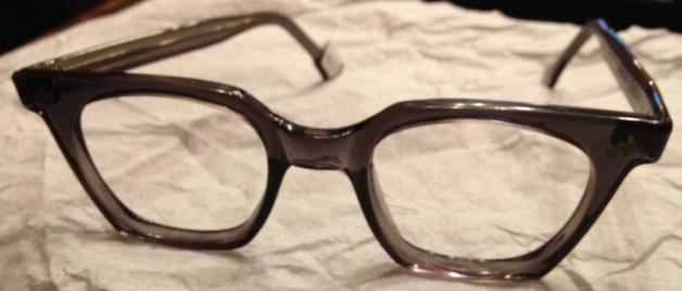 4月14日(土)入荷!EYE WEAR!眼鏡!入荷します。_c0144020_13513232.jpg