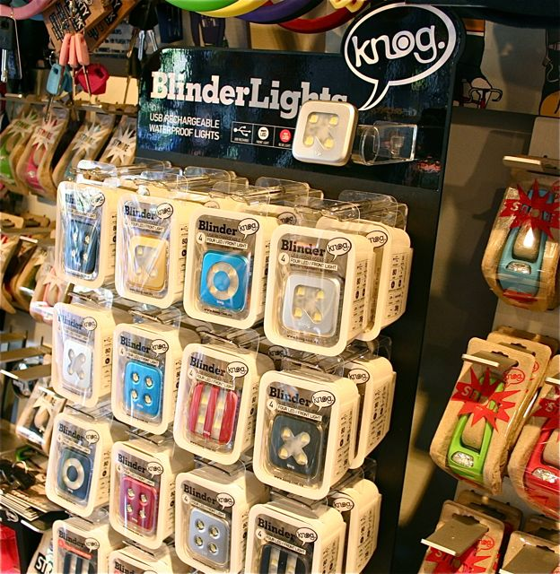 Knog Blinder Lights_b0212032_20135732.jpg