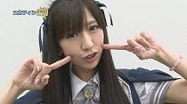 「ユカフィンTV」の4月18日放送の第3回ゲストに今井麻美が登場!_e0025035_22362881.jpg