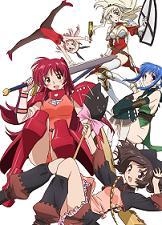 OVA「TH2DT」第2巻最新情報!!_e0025035_22524148.jpg