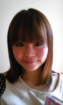 2012年04月 : <b>安藤瞳</b> P★LEAGUEオフィシャルブログ