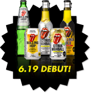 Rolling Stones_c0104265_10441213.png