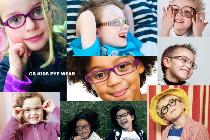 GB KIDS EYEWEAR 04_f0208675_2082154.jpg