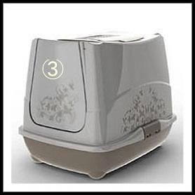 新居・猫のトイレを考える。_e0237680_12401047.jpg