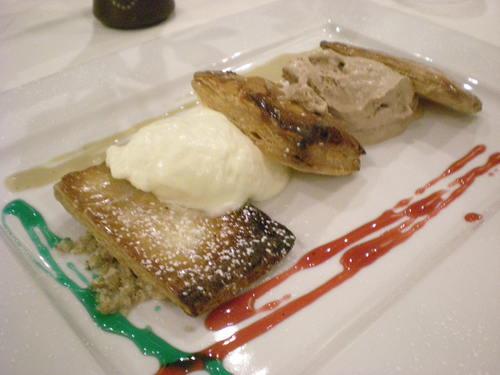 予想以上に美味しかったレストラン!!_c0179785_1559914.jpg