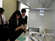 TOTO商品基礎研修会 _e0190287_1958387.jpg
