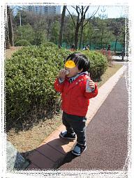 유아용 홍삼음료(乳児用紅参飲料)_b0194098_1441433.jpg