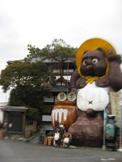 春の益子旅 5.益子焼_d0082807_14472144.jpg